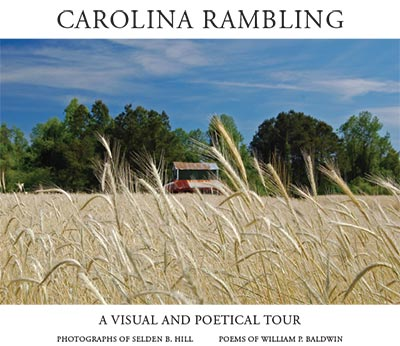 Carolina Ramblings